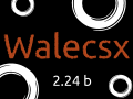 Walecsx demo 2.24b released