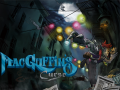 MacGuffin's Curse Released on Desura