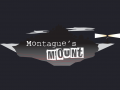 Montague's Mount - Weekly Update #2