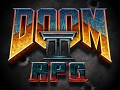 Doom II RPG maps 2013