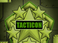 Tacticon Released on Desura