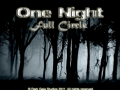 One Night: Full Circle released on Desura!