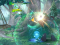 Fairy Bloom Freesia Released on Desura