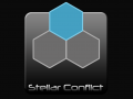 Thank you for checking out Stellar Conflict!