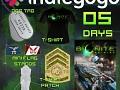 BIONITE: Origins IndieGoGo Campaign