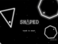 Shaped Reviewed by The Indie Game Mag!