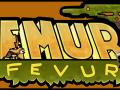 Lemur Fevur