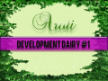 Aroti - Development Diary #1