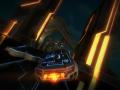 Creators of Nitronic Rush turn to Kickstarter for spiritual successor