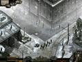 Commandos 3: Destination Berlin Released on Desura