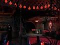 Last Half of Darkness: Society of the Serpent Moon Released on Desura
