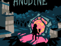 Anodyne News 10-21-12, IGF and more!