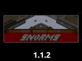 Snorms 1.1.2 : consumables, new graphics, OpenGL acceleration,...