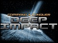 Deep Impact Update 2