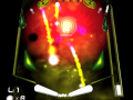 Hyperspace Pinball 2.0 Mobile less than a month away!