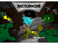 Battlepaths released for Windows PC