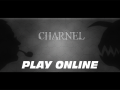 How to play Charnel online with Hamachi.