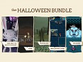 The Halloween Bundle