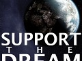 Interstellar Marines: We are live on Kickstarter!