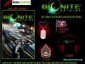 BIONITE: Origins SP Mission Pack for Venus