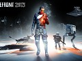 Battlefront 2013 First Gameplay Video