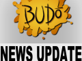 Explaining Team-Based Cooperation in BUDO + News for upcoming media releases.