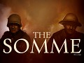 The Somme - British Red Cross Foundation