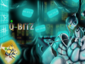 Q-Bitz Released on Desura