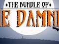 The Bundle of the Damned is Live
