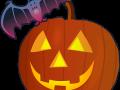 Fruitbat Factory's Halloween Sale