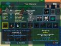 Battlepaths Knowledge Base - Attributes