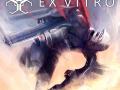 Ex Vitro New Character Concept