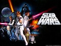 Disney Acquires Lucasfilm, Episode 7 planned for 2015