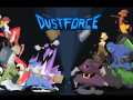 Dustforce Released on Desura