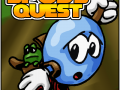 Spuds Quest accepted on Kickstarter