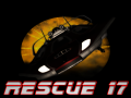 Rescue17 now available on Chrome Webstore