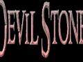 Devil Stone Rabat report