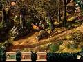 Robin Hood: The Legend of Sherwood Released on Desura