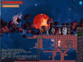 Edge Of Space Released on Desura
