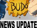 Sumo Jump Animation on it's way!