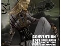 Convention ASFA 2013