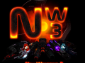 Nali Weapons 3 Released
