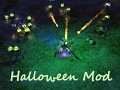 Halloween 2012 Mod released
