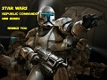 Republic Commando Trivia Contest