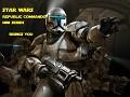 Republic Commando Mini Series Chapter II Release