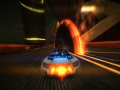 Experimental racer Distance gets Linux support, split-screen, and more