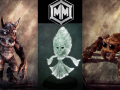 Minion Master Beta Update #6