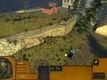 Half-Life 2: Wars Beta 2.0.2 Released