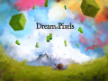 Play Dream of Pixels PROTOTYPE in your browser!
