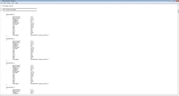 Custom Titles System
